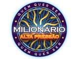 milionario logo